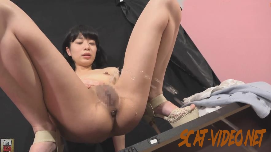 BFJG-218 Nude Piss in Heels 裸僕がヒール Documentary (2020) [FullHD/4.2890_BFJG-218]