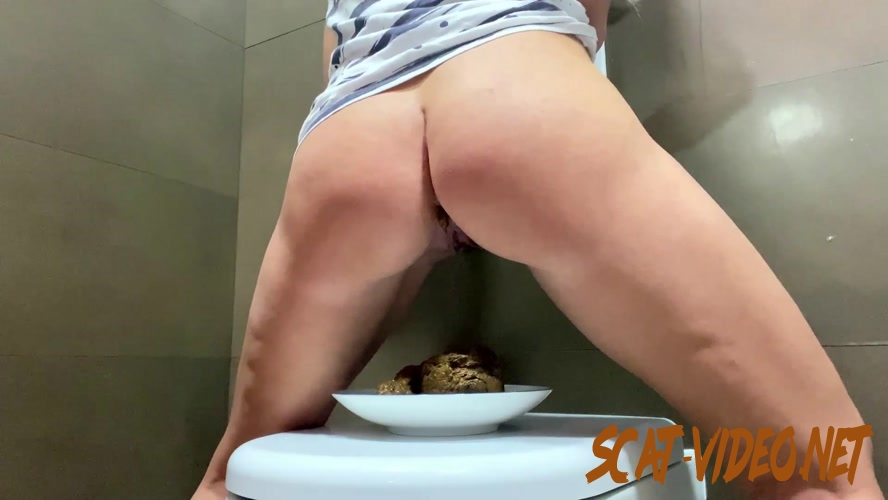 Special #978 Can You Handle It ? Thick Shit in a Cup (2020) [FullHD/2.978_BFSpec-978]