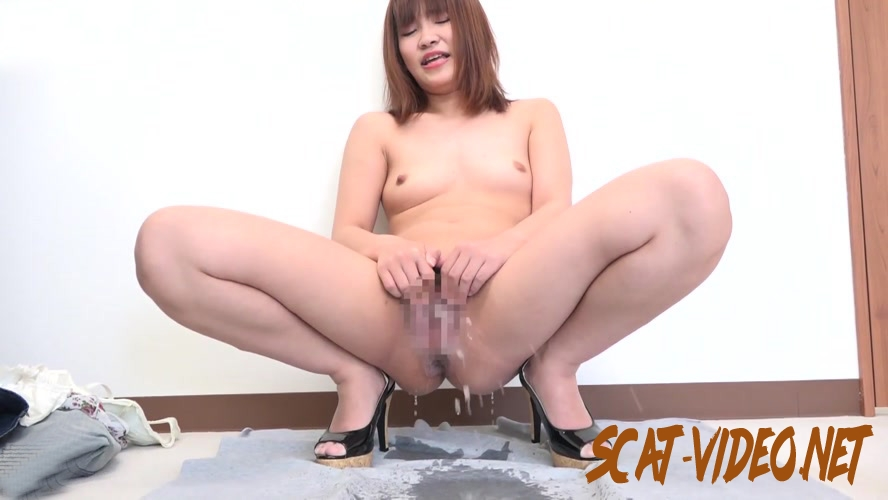 BFJG-241 Naked Girl Piss Documentary 裸の少女が僕ュー (2020) [FullHD/3.3102_BFJG-241]