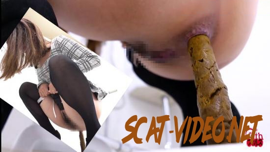 BFFF-367 Look Up at the Scat of View 9 ビュー9のスキャットを見上げる (2020) [FullHD/5.3182_BFFF-367]