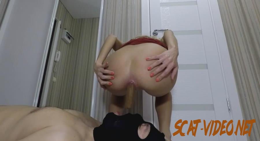 Special #1028 Self Filmed, Femdom Shit and Spit (2020) [FullHD/4.1028_BFSpec-1028_pornscat.org]