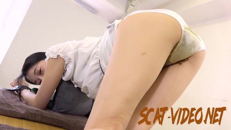 BFJG-285 だまされて拘束された Poops with Deceived and Restrained (2020) [FullHD/1.3788_BFJG-285]