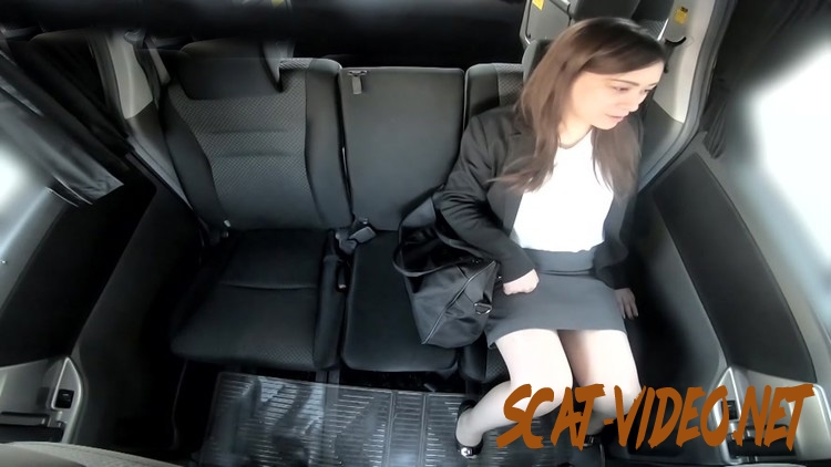 BFJV-123 Car Sickness Agony Vomiting 車酔い悶絶嘔吐 (2020) [FullHD/1.3878_BFJV-123]