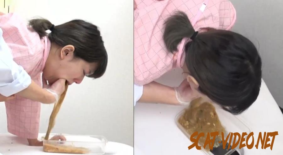 BFJV-137 嘔吐と盗撮のベスト The best of Voyeur with Vomiting (2020) [FullHD/1.4044_BFJV-137]